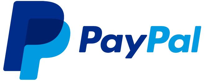 申請PayPal帳戶懶人包(網上商店) - 博學堂How Learn